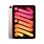 """Apple iPad mini 5G TD-LTE & FDD-LTE 64 GB 21.1 cm (8.3"""") Wi-Fi 6 (802.11ax) iPadOS 15 Rose gold"""
