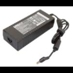 Acer AP.13501.015 Indoor 135W Black power adapter/inverter