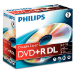 Philips DVD+R DR8S8J05C