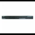 Cisco ASA5525-K9-RF 1U 2000Mbit/s hardware firewall