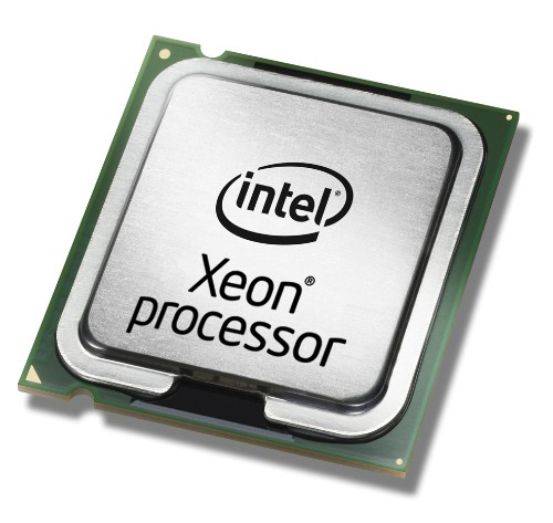 Fujitsu Xeon S26361-F3933-L320 processor 2.1 GHz 20 MB Smart Cache