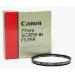 Canon 2602A001 camera filter