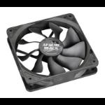 Akasa AK-FN058 Computer case Fan