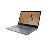 "Lenovo ThinkBook 14 Portátil Gris 35,6 cm (14"") 1920 x 1080 Pixeles Intel® Core™ i7 de 10ma Generación 16 GB DDR4-SDRAM 512 GB SSD Wi-Fi 6 (802.11ax) Windows 10 Pro"