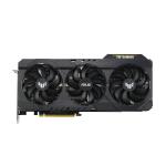 ASUS TUF Gaming TUF-RTX3060TI-O8G-GAMING NVIDIA GeForce RTX 3060 Ti 8 GB GDDR6