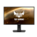 "ASUS TUF Gaming VG27AQ 68,6 cm (27"") 2560 x 1440 Pixeles Quad HD LED Negro"