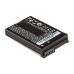 Honeywell BAT-EXTENDED-01 handheld mobile computer spare part Battery
