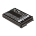Honeywell BAT-EXTENDED-01 pieza de repuesto para ordenador de bolsillo tipo PDA Batería