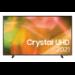 "Samsung Series 8 UE43AU8005K 109,2 cm (43"") 4K Ultra HD Smart TV Negro"