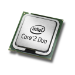 HP Intel Core 2 Duo T7700