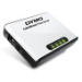 DYMO LabelWriter print server Ethernet LAN