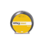 Microsoft MS Office PowerMacintosh - Version Upgr 2001 Intl CD