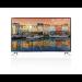 LG 39LB570V LED TV
