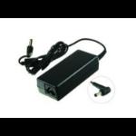 2-Power RA0631A Indoor Black power adapter/inverter