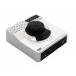 SYBA SD-DAC63057 headphone amplifier 24-bit/96kHz White
