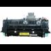 Samsung JC96-04868A Fuser kit
