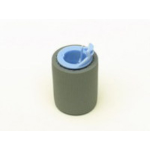 CoreParts MSP1066 printer roller Printer feeding roller