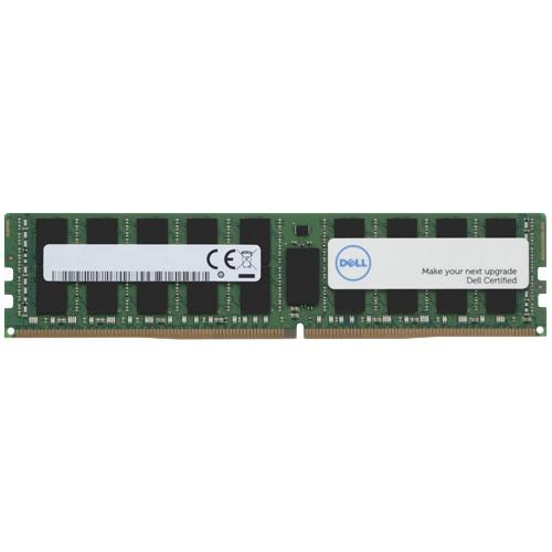 DELL 16GB DDR4 memory module 2133 MHz ECC
