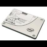 "Lenovo S4500 480GB 2.5"" Serial ATA III"