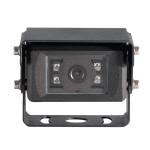 VisionTrack VT639-AHD HD Rear-View/Reversing Camera