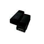 4XEM 4XNP300-01 PoE adapter 52 V