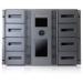 HP MSL8096 2 LTO-4 Ultr 1760/SAS **New Retail**