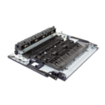 Kyocera LEFT COVER MIDDLE ASSY