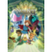 Nexway Ni no Kuni: Wrath of the White Witch Remastered, PC vídeo juego