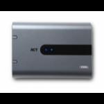 Vanderbilt ACTPRO-1500 security door controller Bare Ethernet