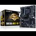 Gigabyte GA-990XA-UD3 R5 AMD 990X Socket AM3+ ATX motherboard