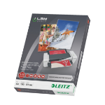 Leitz iLAM UDT laminator pouch 100 pc(s)