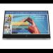 """HP E-Series E14 G4 35.6 cm (14"""") 1920 x 1080 pixels Full HD LED White"""