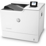 HP Color LaserJet Enterprise M652dn Farbe 1200 x 1200 DPI A4