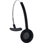 Jabra 14121-27 hoofdtelefoon accessoire Hoofdband