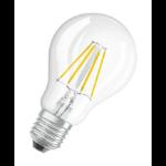 Osram Retrofit CL A 11W E27 A++ Warm white LED bulb