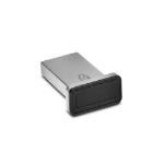 Kensington K64704EU fingerprint reader USB 2.0 Silver