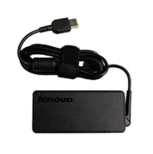 Lenovo 45N0256 power adapter/inverter Indoor 65 W Black