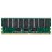 Fujitsu Mem 4GB DDR-RAM PC2-3200 ECC