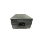 Zebra PWR-BGA12V108W0WW mobile device charger Black