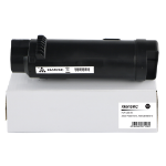 Click, Save & Print Compatible Xerox 106R03480 Black Toner Cartridge