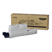 Xerox 106R01221 Toner black, 18K pages @ 5% coverage
