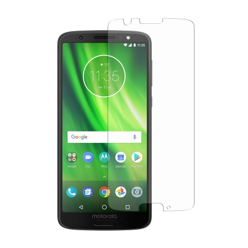 Incipio CL-678-HC G6 1pc(s) screen protector
