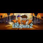 Team17 The Escapists 2 Basic Linux/Mac/PC DEU Videospiel