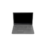 "Lenovo V330 Grey Notebook 39.6 cm (15.6"") 1920 x 1080 pixels 8th gen Intel® Core™ i5 8 GB DDR4-SDRAM 256 GB SSD Windows 10 Home"