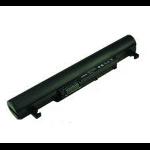 2-Power CBI3417A rechargeable battery