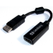Sandberg Adapter DisplayPort>HDMI