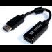 Sandberg Adapter DisplayPort>HDMI