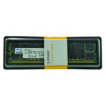 2-Power 16GB DDR3 RDIMM LV 16GB DDR3L 1333MHz ECC memory module
