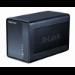D-Link DNS-325-1TB storage enclosure