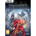 Nexway Act Key/Shadows: Awakening vídeo juego PC Español